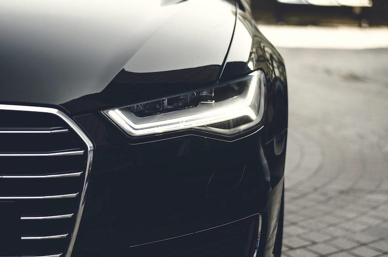Audi Tuning bei Ender Motorsport